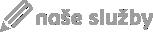 <txp:site_name />